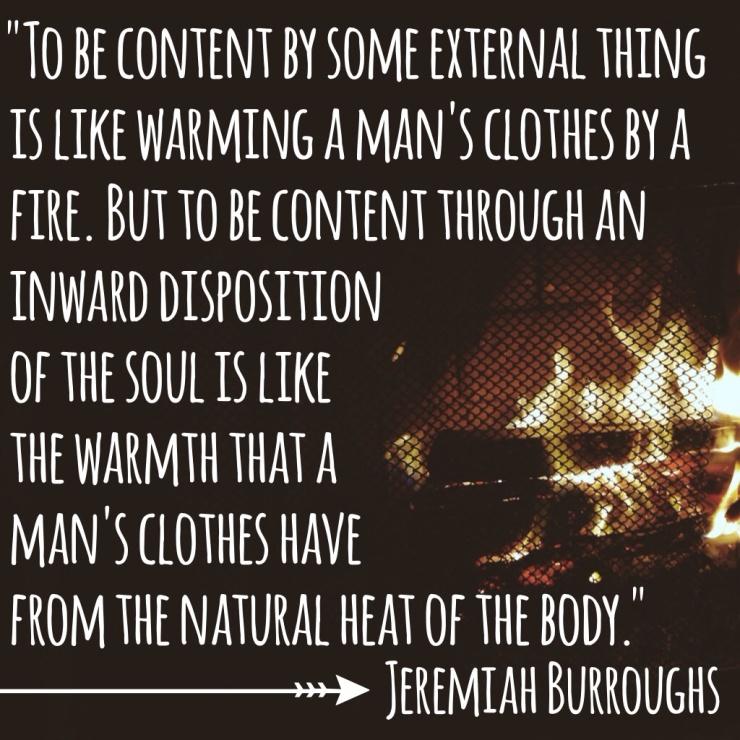 inward-contentment