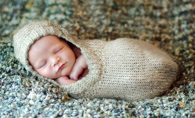 children-are-innocent-childrens-world-16382924-670-405