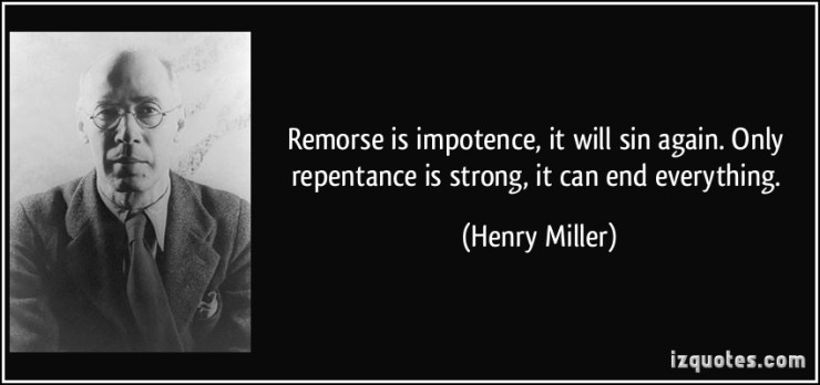 only-repentance-is-strong
