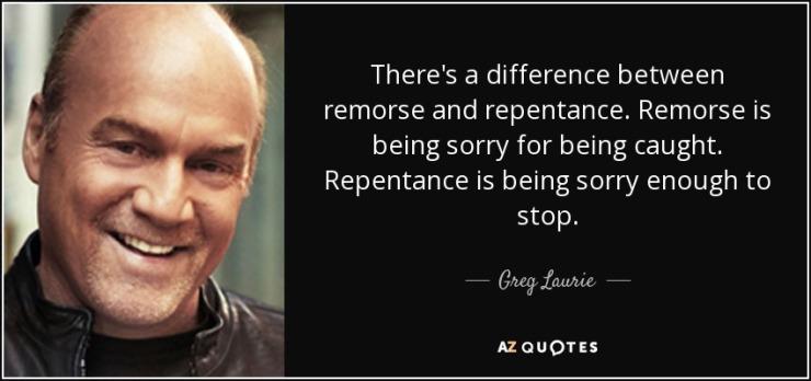 remorse-and-repentance