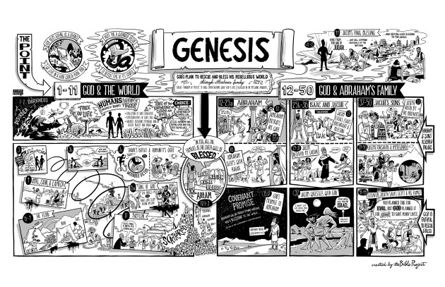 01-02-Genesis_FNL