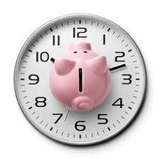 timebudget