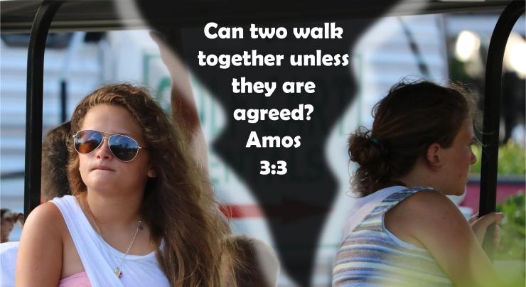 Amos33