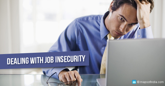 job-insecurity-and-how-to-cope-with-it