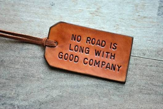 no-road-is-long-with-good-company-6